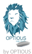 Tailored Advertising by OPTIOUS